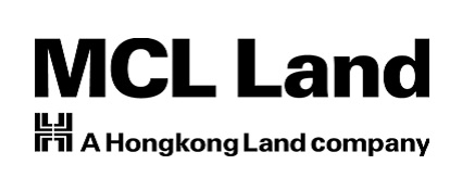 MCL Land Logo - Developer for leedon green (leedongreen-com.sg)