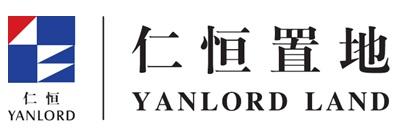 Yanlord Land Logo - Developer for leedon green (leedongreen-com.sg)